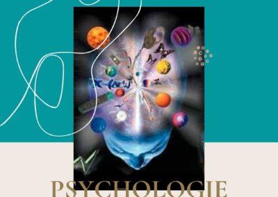 Arev Hypnose-Corinne Pamboukdjian-Psychologie-jungienne
