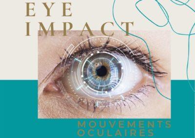 Arev Hypnose-Corinne Pamboukdjian-eye-impact