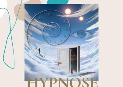 Arev Hypnose-Corinne Pamboukdjian-hypnose-louviers