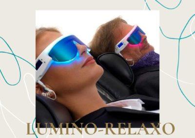 Arev Hypnose-Corinne Pamboukdjian-lumino-relaxo-thérapie